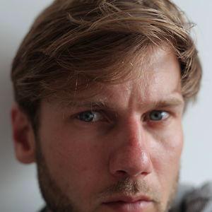 Profile picture for Daniel Nogueira