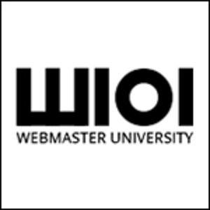 Profile picture for w101net