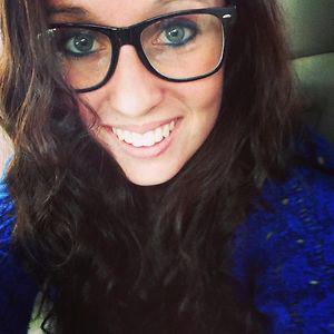 Profile picture for Morgan Mervis