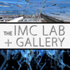 The IMC Lab + Gallery