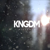 KNGDM
