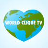 WORLD CLIQUE TV