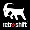 Retroshift