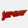 Jeremy Fenton