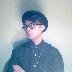 Profile picture for Khoa Lê