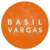 Basil Vargas