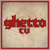 GhettoTV