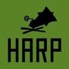 HARP ARTLAB