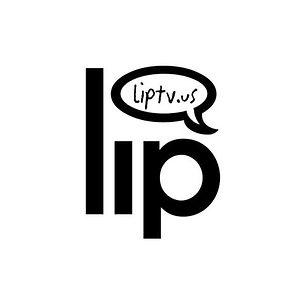 Profile picture for LIPTV1