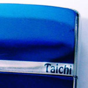 Profile picture for Taichi Sudo