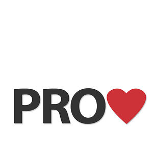 Profile picture for ProLove