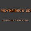 M-dynamics