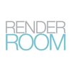 Render Room