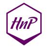 HnP Productions