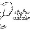 Elephant Recordings