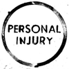 Personal Injury Records