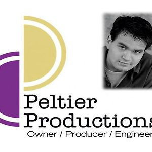 Profile picture for anthony peltier