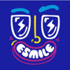 Esmile Studio