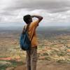 Siddarth Selvaraj