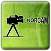 Norcam, Inc.
