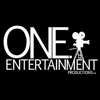 One Entertainment Productions