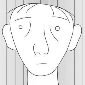 Profile picture for Jordan Miron