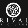 Rival Pictures