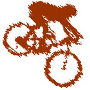 Profile picture for Menorca Bikers
