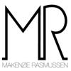 Makenzie Rasmussen