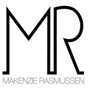 Profile picture for Makenzie Rasmussen