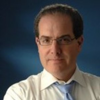Jim Raffel