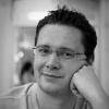Sébastien Desmet