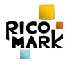 RicoMark
