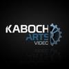 Kaboch'Arts Vidéo