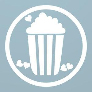 Profile picture for AJ Production Company