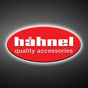 Profile picture for Hahnel Industries