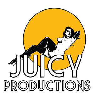 Profile picture for Juicy Productions