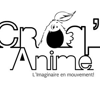 Croq'Anime