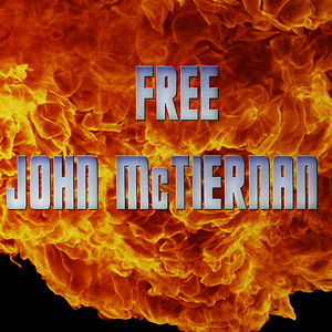 Profile picture for Free McTiernan