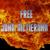 Free McTiernan
