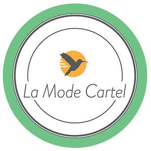 Profile picture for La Mode Cartel