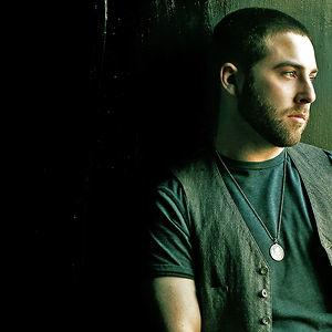 Profile picture for Alex Nackman