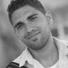 Matteo Napoli