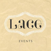 Lace Events