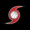 Red Storm Basketball
