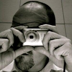 Profile picture for Daniel Tardy