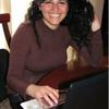 Joannie Laveo