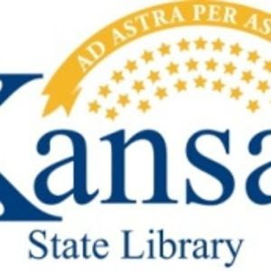 Profile picture for State Library of Kansas
