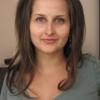 Christina Georgieva