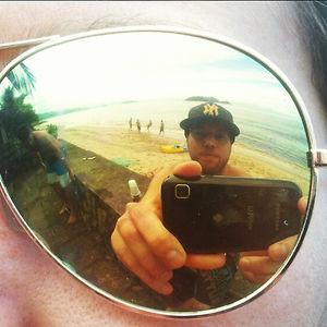 Profile picture for Luiz Gaspar